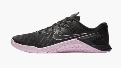 catalog/Shoes/Training Shoes/Nike Metcon/Nike Metcon 4/EU-AH7453011/EU-AH7453011-H_tkzdnw