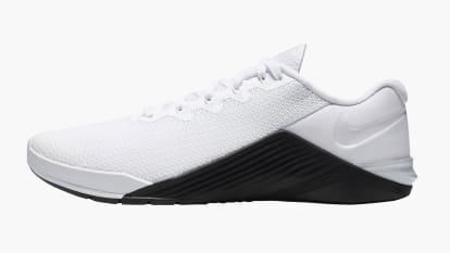 catalog/Shoes/Training Shoes/Nike Metcon/Nike Metcon 5/EU-AO2982110/EU-AO2982110-H_ofez16