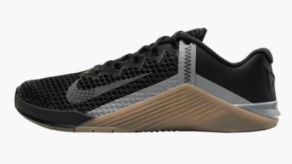 catalog/Shoes/Training Shoes/Nike Metcon/Nike Metcon 6/CK9388002/CK9388002-H_hp5yvh