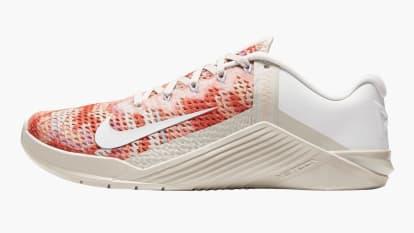 catalog/Shoes/Training Shoes/Nike Metcon/Nike Metcon 6/DJ3076064/DJ3076064-H_jc9qo2