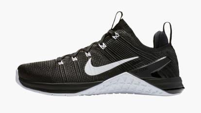 catalog/Shoes/Training Shoes/Nike Metcon/Nike Metcon DSX FlyKnit/EU-924595001/EU-924595001-H_yfeowb