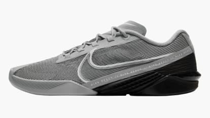 catalog/Shoes/Training Shoes/Nike Metcon/Nike React Metcon/CT1243001/CT1243001-H_mkzldo