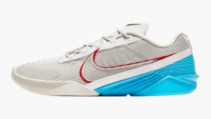 catalog/Shoes/Training Shoes/Nike Metcon/Nike React Metcon/CT1243003/CT1243003-H_ddlojq