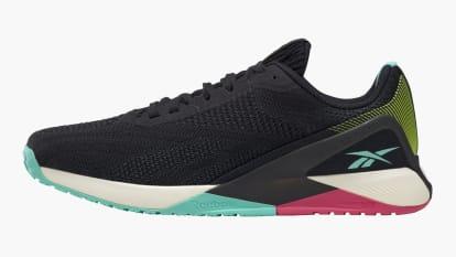 catalog/Shoes/Training Shoes/Reebok/Reebok Nano X1/H03047/H03047-H_wkdeb2