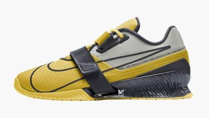 catalog/Shoes/Weightlifting Shoes/Nike/Nike Romaleos 4/EU-CD3463707/EU-CD3463707-H_mzyecg