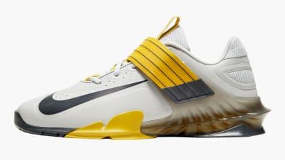 catalog/Shoes/Weightlifting Shoes/Nike/Nike Savaleos/CV5708007/CV5708007-H_vlhqeu
