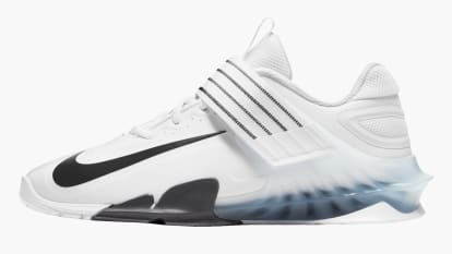 catalog/Shoes/Weightlifting Shoes/Nike/Nike Savaleos/EU-CV5708100/EU-CV5708100-H_nsuhdj