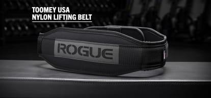 catalog/Straps Wraps and Support /Belts /Weightlifting/TOOMEY-USABELT/TOOMEY-USABELT-H_kauldo