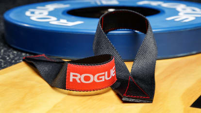 catalog/Straps Wraps and Support /Straps and Wraps/Lifting Straps/EU-RA0662-Black/EU-RA0662-Black-H_bxcnwe