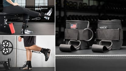 catalog/Strength Equipment/Strength Training/Lower Body Training/RA2403/RA3403-H_qevpze