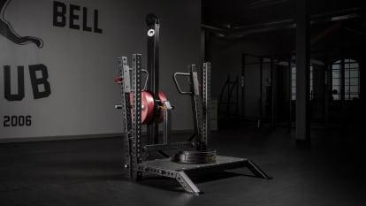 catalog/Strength Equipment/Strength Training/Lower Body Training/RF0822-BLACK-MG/RF0822-BLACK-MG-H_aytmig