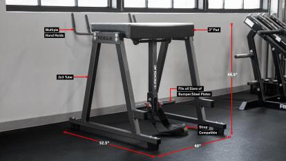 catalog/Strength Equipment/Strength Training/Reverse Hypers/XX8199/XX8199-H_tyvshg