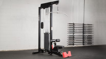 catalog/Strength Equipment/Strength Training/Upper Body Training/RA1372-BLACK-MG/RA1372-BLACK-MG-H_msk1uo