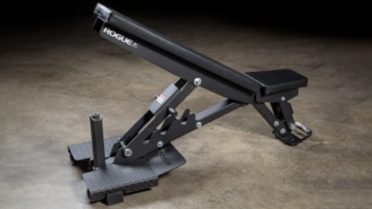 catalog/Strength Equipment/Strength Training/Weight Benches/Adjustable : Incline Benches/AB2-0/AB2-0-H_lgwzi6