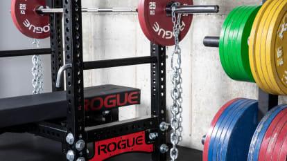 catalog/Strength Equipment/Training Accessories /Chains/EU-XX818/EU-XX818-H_yg9wai