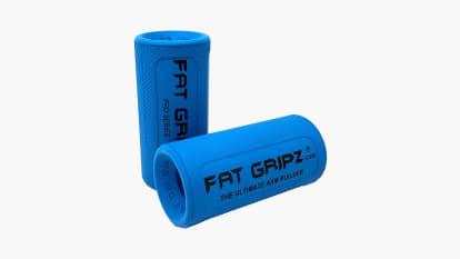 Fat Gripz (Axle Bar Adapter)