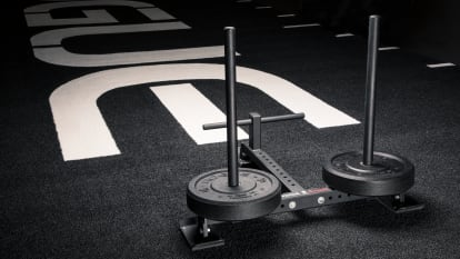 catalog/Strongman/Yokes and Sleds/Push Sleds/AU-BUTCHER/AU-BUTCHER-H_wzf46n