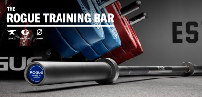 catalog/Weightlifting Bars and Plates/Barbells/Mens 20KG Barbells/28TRAININGCERAKOTE/28TRAININGCERAKOTE-Black-H_vlgzyw