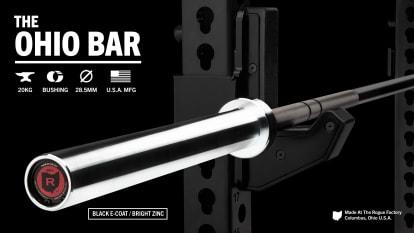 catalog/Weightlifting Bars and Plates/Barbells/Mens 20KG Barbells/AU-RA0539-BEBR/AU-RA0539-BEBR-H_sssef2