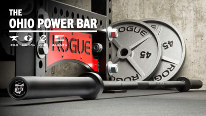 catalog/Weightlifting Bars and Plates/Barbells/Mens 20KG Barbells/CerakotePowerBar/CerakotePowerBar-black-dynamic-H_tktvgg