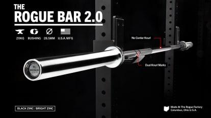catalog/Weightlifting Bars and Plates/Barbells/Mens 20KG Barbells/EU-RA0604-BLBR/EU-RA0604-BLBR-H_e8xrar