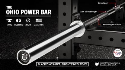 catalog/Weightlifting Bars and Plates/Barbells/Mens 20KG Barbells/RA0692-SSDC/RA0692-H_r3lnas