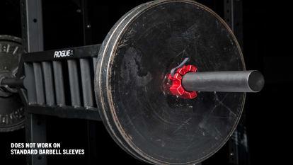 catalog/Weightlifting Bars and Plates/Collars/OSO Collars/RA1568-AN-RD/RA1568-AN-RD-H_enjueg