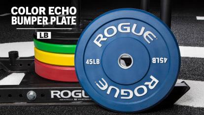 catalog/Weightlifting Bars and Plates/Plates/Bumper Plates/IP0119/IP0119-H_kqvjdu