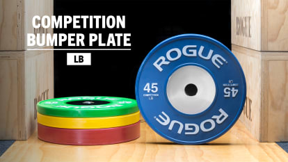 catalog/Weightlifting Bars and Plates/Plates/Bumper Plates/IP0125/IP0125-H_c8zp4k