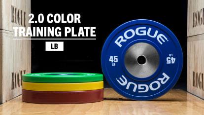 catalog/Weightlifting Bars and Plates/Plates/Bumper Plates/IP0510/IP0510-H_rg3uyo