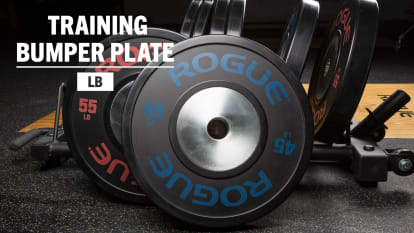 catalog/Weightlifting Bars and Plates/Plates/Bumper Plates/IP0512/IP0512-H_soubfp
