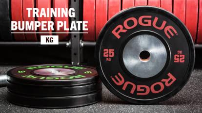 catalog/Weightlifting Bars and Plates/Plates/Bumper Plates/IP0513/IP0513-H_bvlojz