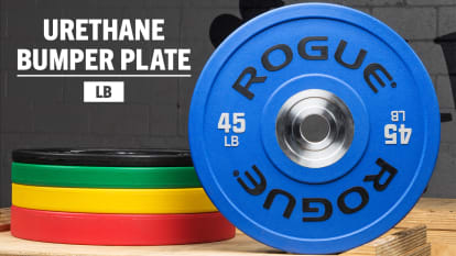 catalog/Weightlifting Bars and Plates/Plates/Competition Bumpers/IP0650/IP0650-H_hnoncy