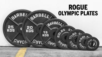 catalog/Weightlifting Bars and Plates/Plates/Steel Plates/XX7189/XX7189-h_jrlqi3