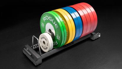 catalog/Weightlifting Bars and Plates/Storage/Plate Storage/RA2199/RA2199-H_aetjkq