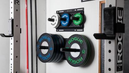 catalog/Weightlifting Bars and Plates/Storage/Plate Storage/STORAGESTRINGER/STORAGESTRINGER-H_o3btmc