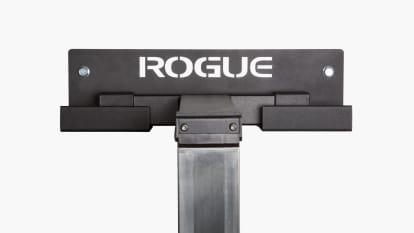 catalog/Weightlifting Bars and Plates/Storage/Wall Storage/RA1394-Rower/RA1394-Rower-H_kfkckk