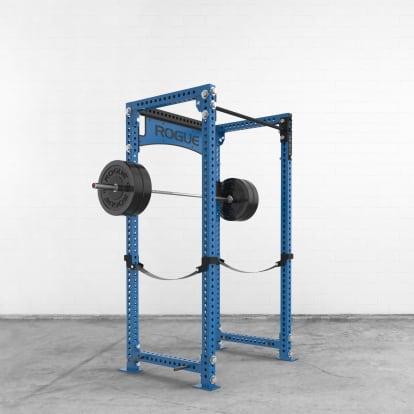 catalog/Rigs and Racks/Power Racks /Monster Racks/RM-3/RM-3-SATIN-BLACK-H_e9jkri