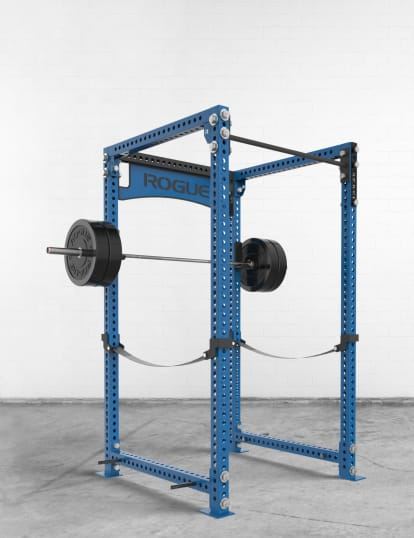 catalog/Rigs and Racks/Power Racks /Monster Racks/RM-4/RM-4-SATIN-BLACK-H_dnrt6k