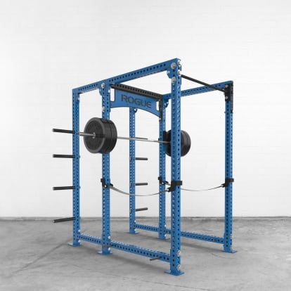 catalog/Rigs and Racks/Power Racks /Monster Racks/RM-6/RM-6-SATIN-BLACK-H_hib3ej