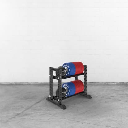 catalog/Weightlifting Bars and Plates/Storage/Plate Storage/MONSTERMASS/43W/MONSTERMASS-100-H_xin7gr