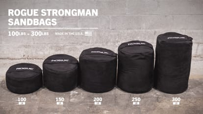 strongman-sandbags-h1-AU-Update_e9dzkg