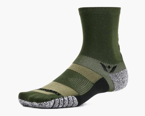catalog/Apparel/Accessories /Socks/AU-SW0013/AU-SW0013-web1_wkryky_aap4us