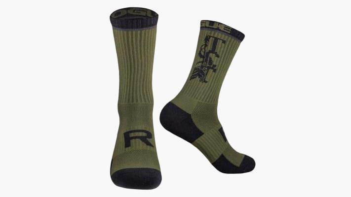 catalog/Apparel/Accessories /Socks/AU-SY0023/AU-SY0023-WEB1_wmewsb