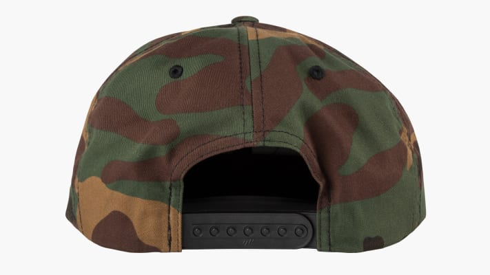 catalog/Apparel/Headwear /Hats/AU-AT0069/AU-AT0069-WEB1_lc9vlh