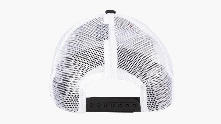 catalog/Apparel/Headwear /Hats/AU-PK0001/AU-PK0001-WEB1_cqud49