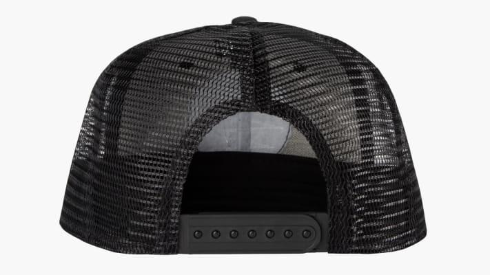 catalog/Apparel/Headwear /Hats/AU-PK0024/AU-PK0024-WEB1_ruqitn