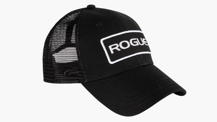 catalog/Apparel/Headwear /Hats/AU-PK0025/AU-PK0025-H_ti9acj