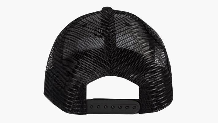 catalog/Apparel/Headwear /Hats/AU-PK0025/AU-PK0025-WEB1_z5joiu