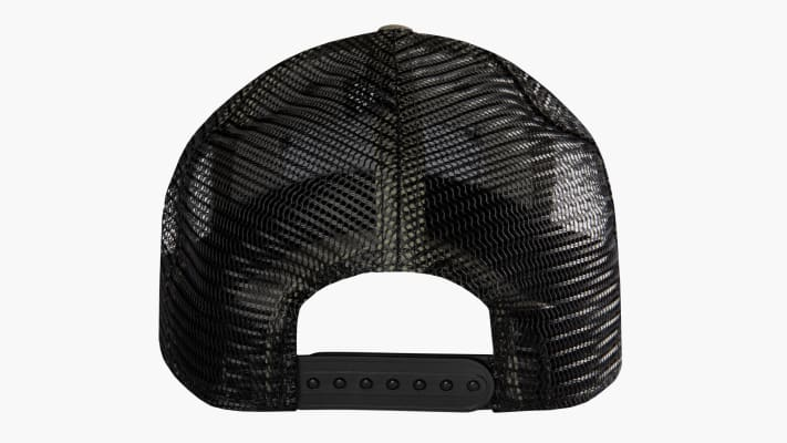 catalog/Apparel/Headwear /Hats/AU-PK0031/AU-PK0031-WEB1_xgfvy8